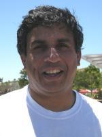 Ian Mascarenhas
