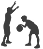 cert_basketball