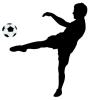 cert_soccer.jpg